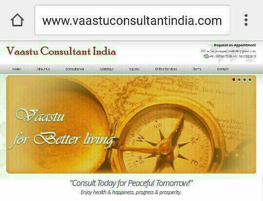What is Vastu shastra and Vaastu Science. .? Vastu, often referred to as Vastu Shastra. Vaastu is the science of designing and Create  buildings  in accordance with the laws of nature and Five elements . Vaastu Shastra or Vastu Science is  - by The Vaastu Guru @9810022315, Delhi