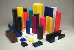 We Plastic Products Engineering Company is one of the best manufacturer and suppliers of plastic products like ptfe tapes, teflon tapes, ptfe cloth, adhesive tapes, ptfe sheets etc in Ahmedabad Gujarat India  - by Plastic Products Engineering Company , Ahmedabad
