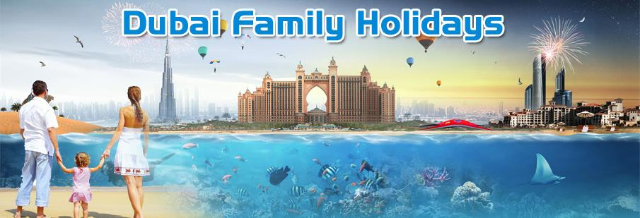 Super Saver Dubai  04Nights / 05Days @ Rs. 44, 676 For details http://www.arvholidays.in/super-saver-dubai-online-special.html.