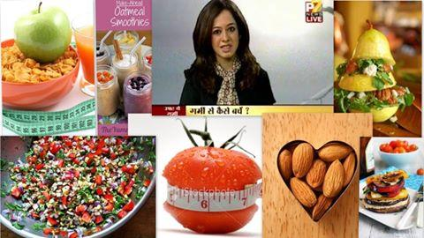 Best Dietician in Mansarover Garden. Best Nutritionist in Punjabi Bagh.  Dietician Sonia Narang is one of the best dietitian in West Delhi near Rajouri Garden, Punjabi Bagh, Kirti Nagar, Mansarover Garden, New Delhi. Dietician Sonia Narang  - by Sonia Narang Diet And Wellness Clinics, New Delhi