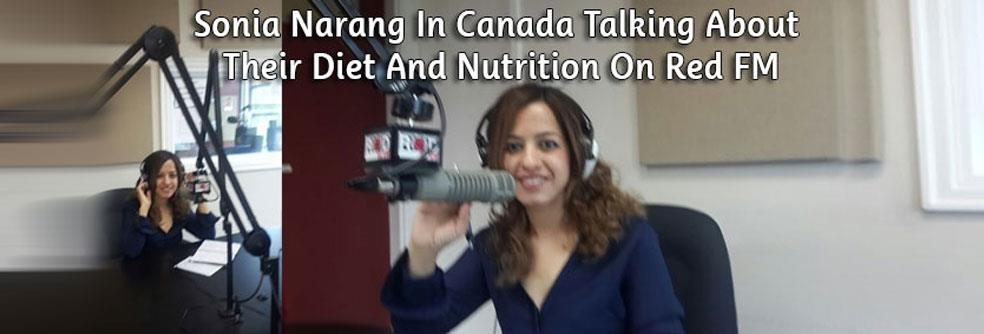 Best Nutritionist in Janakpuri,  Best Dietician in Ramesh Nagar,   If you are looking best nutritionist and dietician in near by Mansarover, Patel Nagar, Karol Bagh, Ramesh Nagar, contact us.  More Visit. http://www.sonianarangdietclinic.in - by Sonia Narang Diet And Wellness Clinics, New Delhi