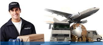 courier service in ludhiana courier service domestic in ludhiana courier service international in ludhiana - by Riya Enterprise Dtdc Courier, Ludhiana