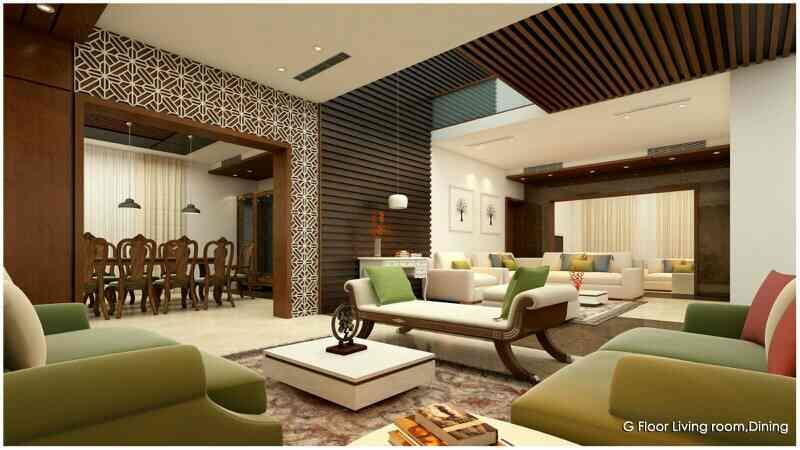 interior designing admission started.. - by Brainnet Cochin, Ernakulam