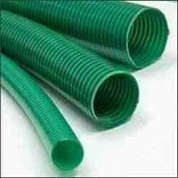 Green suction pipe manufacturers in vadodara
