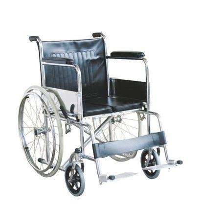 Manual Wheel Chair In Coimbatore Battery Wheel Chair In Coimbatore Home Life In Coimbatore Powered Wheel Chair In Coimbatore Reclining Wheel Chair In Coimbatore Toilet Wheel Chair In Coimbatore Commode Wheel Chair In Coimbatore