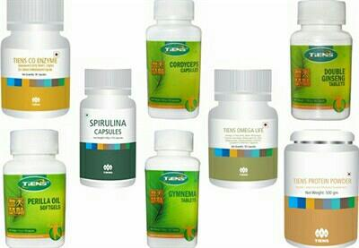 Gaurav Kumar (M) 7827456573 Tiens Best product also Avaliable Here in Cheap price of All range of Tiens  IN DIETARY SUPPLEMENT  1. Gymnema Tablets  2. Fat Burning Capsule  3. Teapoly Capsule 4. Sprirulina Capsule  5. Zinc Supplement 6. OPC  - by HEALTHKART @ 7 8 2 7 4 5 6 5 7 3, DELHI NCR