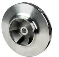 Impeller In Coimbatore Metal Spinning In Coimbatore Sheet Metal Fabrication In Coimbatore Thread Guide In Coimbatore Kitchen Wares Item In Coimbatore Flats And Tubes Machining In Coimbatore Metal Forming In Coimbatore - by Sree Venkateswara Company, Coimbatore
