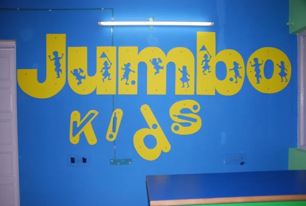 EYES curriculum activities now in Podar Jumbo Kids, Its helps to development to personal competencies and social development.   www.jumbokids.com - by Podar Jumbo Kids Plus Daycare Jayanagar, Bengaluru