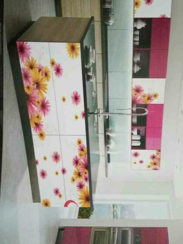 laminate - by Akta Plywood, Ahmedabad