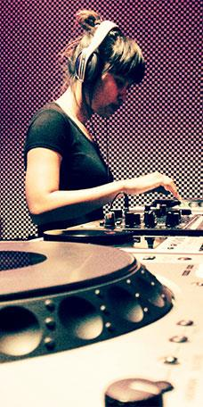Disc jockey in jayanagar - by Audio Life, Bangalore