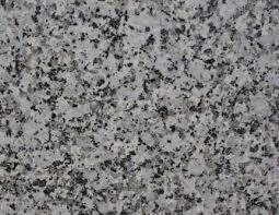 Granite  Elegant natural stone, Granite adds to the architectural design making it appear polished and timeless. Thus, it's certainly the apt choice for kitchen countertops, bathroom vanities, full granite backsplash, flooring, fireplaces,  - by MARBLE MART, New Delhi