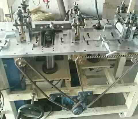 edge rounding manufacturer in india