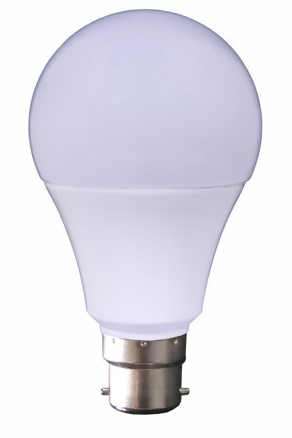 Launching Soon Polycarbonate HD LED Bulb. - by Aster Industries, Ahmedabad