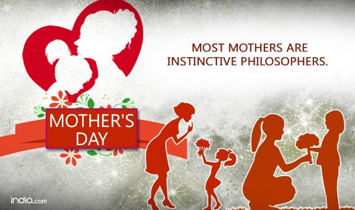 JCB Hospitals - Happy Mothers Day