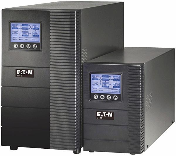 We are one of the leading Manufacturers and Suppliers of UPS and Power Conditioning Products. Our products are highly advanced, reliable and developed keeping in mind varied domestic and industrial requirements. We offer a wide range of power backup solution systems, which include Inverters, Batteries, Emerson Ups, Eaton UPS and many more. These products are manufactured using the finest components and raw materials . Online Ups suppiler in Delhi/ncr . Online Ups supplier in Delhi . Online Ups supplier in Ghaziabad . Online Ups supplier in Faridabad . Online Ups supplier in Noida .