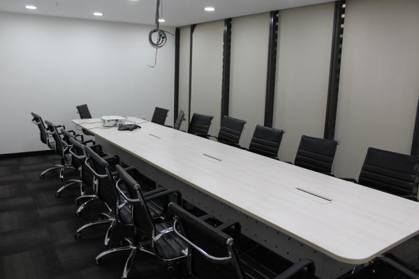 Conference Room !!