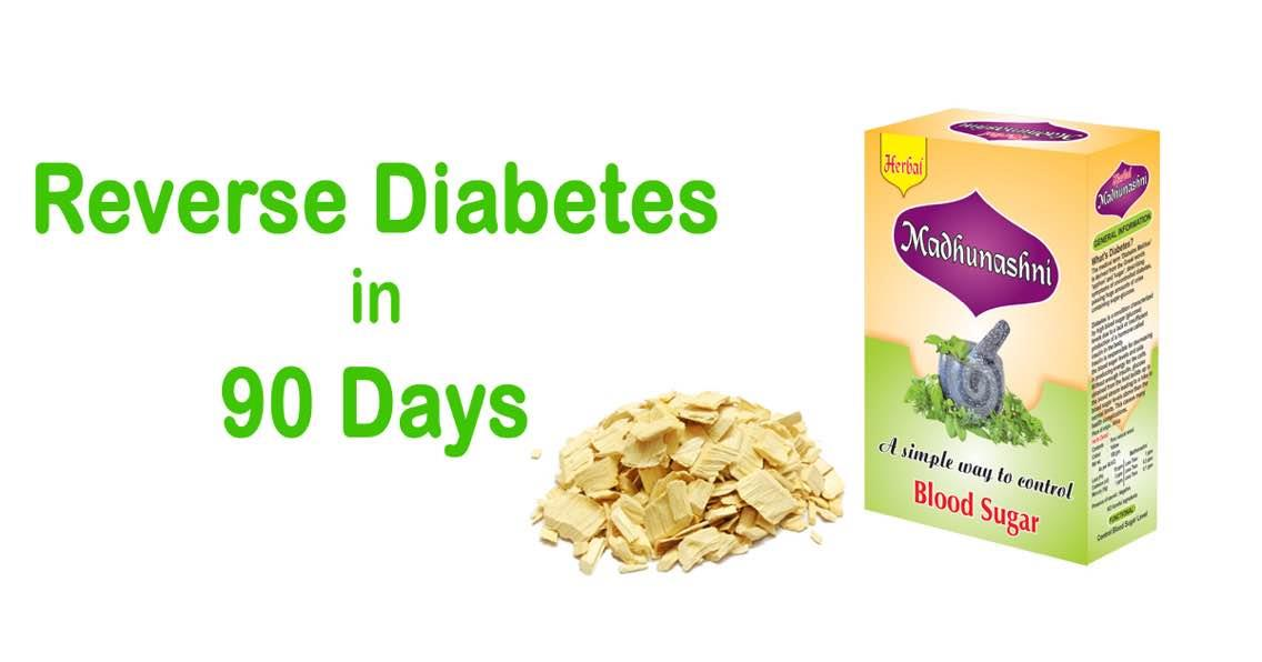 Reverse your diabetes to normal with in 90days. Herbal Madhunashni is pure natural herb which is found in africa region now you can control or cure diabetes with the regular use of Herbal Madhunashni wood. for more information visit us at http://www.herbalmadhunashni.com/