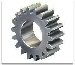 We supply and Manufacturers of All Type of Gear Like Mechenical Gear in Rajkot-Gujarat With Good Quality of Raw Material
