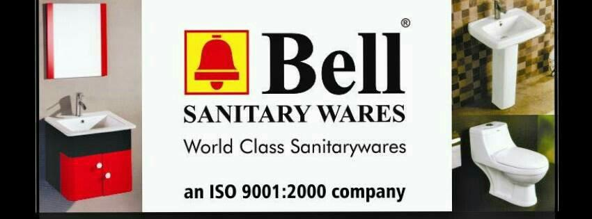Tiles Contact-9886257188 - by Bell Sanitarywares , Bengaluru
