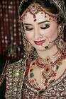 The Beat Bridal Makeup  in Ankleshwar...... - by GLAMA ZONE UNISEX SALON, GIDC,Ankleshwar