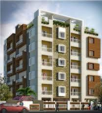 Herrons is a residential project developed by Lalit Asia Dwelling. The project offers well designed 2BHK apartments at very affordable prices. The project is well connected by various modes of transportation. The site is in close proximity  - by Lalit Asia Dwellings Pvt Ltd., Bangalore