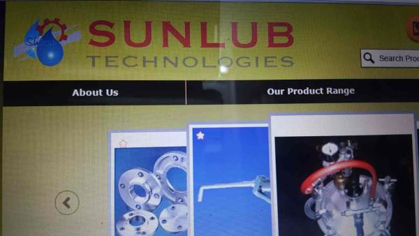 Forging Die Lubricants manufacturers in pune.  - by Sunlub , Pune