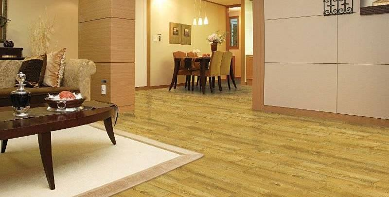 Decorate Your Home With Fabian PVC Flooring in ahmedabad.  Various Option to Choose the Design of Flooring.