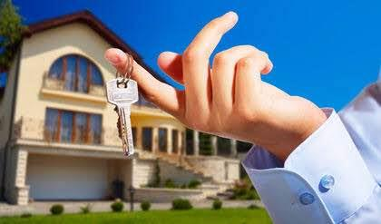 We are real estate agents for sale of bungalow and commercial spaces - by Krishna Reality, Ahmedabad
