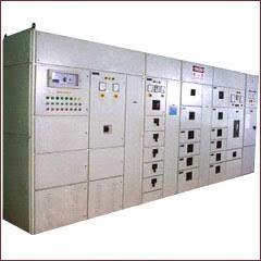 We Are The Leading Manufacturers Of Hi Quality Electrical Control Panels In Coimbatore Best Control Panel In Coimbatore  Quality Controls Panel In Coimbatore  Controls Panels In Coimbatore - by D S Electricals, Coimbatore