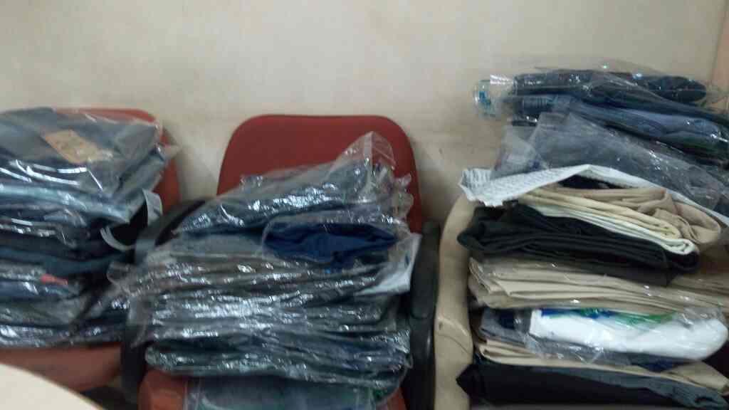 we Studio nexx best jeans trader in ahmedabad  - by Studio Nexx, Ahmedabad