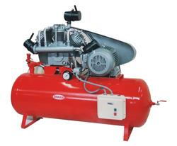 We Manufacture the High Quality Air Compressor in Coimbatore. We are known in the industry for manufacturing the Best Air Compressor. Quality Air Compressor  - by SRI RAM AIR COMPRESSOR, Coimbatore