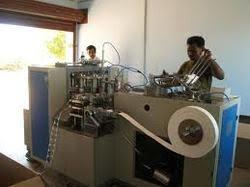 Paper Cup Mechine In Coimbatore  Paper Cup Machine In Peedampalli Papaer Cup Making Machine In Peedampalli Papaer Cup Making Machine In Coimbatore We Are Quality Papaer Cup Making Machine in Coimbatore Best Paper Cup Mechine In Coimbatore H - by Nethra Eco Products, Coimbatore
