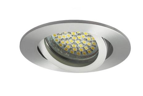 LED light fittings In Chennai Our LED products that will reduce energy consumption, improve the workplace environment, offer a higher level of security and contribute to long term sustainability.Our lighting solutions are appropriate for us - by Electrical Contractors - Duraavolt, Chennai