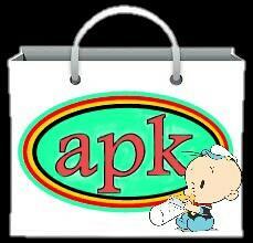 تجربة - by apk, roma