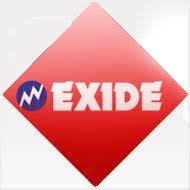 EXIDE BATTERY DEALERS IN DILSHAD GARDEN DELHI NCR  EXIDE BATTERY DEALERS IN DELHI NCR DILSHAD GARDEN EXIDE CAR BATTERY DEALERS IN DELHI DILSHAD GARDEN ANAND VIHAR VIVEK VIHAR EAST DELHI - by KAPOOR BATTERY INVERTER +919810470047, New Delhi