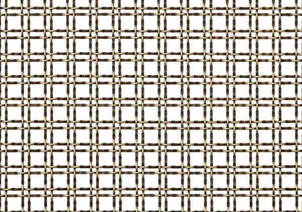 Manufacturer and Supplier of Twill Wire Mesh   We are the India's no.1 Manufacturers of Twill Wire Mesh.  For more info: www.banaraswala.com  - by Banaraswala Metal Crafts (P) Ltd, Coimbatore