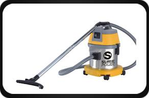 We are the supplier of Surie Polex Vacuum Cleaner in Coimbatore. Surie Polex Dealer in Coimbatore Surie Polex Vacuum Cleaner Best Vacuum Cleaner in Coimbatore - by KOVAI TOOLS CORPORATION, Coimbatore
