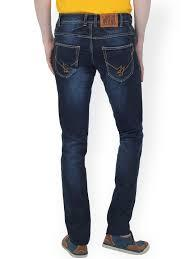 best jeans shop in chandigarh  we have excellent variety in jeans and shirts  - by Urban Clothing , Shop Number 330 32/dChandigarh