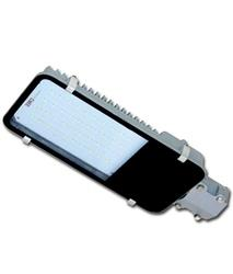 LED Street Light Manufacturers  in Chennai  LED Street Light Suppliers  in Chennai    Item Code: VWSLE004  Keeping in mind the precise demands of clients, we offer a wide range of Spot LED Light. Our lights are made using best available tec - by Vinwares, Chennai