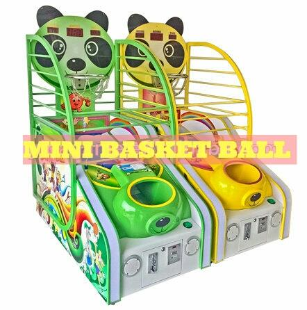 Game Zone provides Mini Basket Ball Games for kids and Adults.  Mini Basket Ball for Kids. Basket Ball Games for Adults. Kids Basket ball Games for kids. Infant Basket Ball Games. - by Games Zone, Delhi