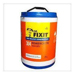 Dr fixit powercrete noe at rs 3200 only