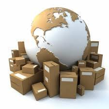 packers and movers in satellite Ahmedabad. packers and movers in vatva Ahmedabad. Packers and movers in Narol Ahmedabad. Packers and movers in Naroda Ahmedabad. Packers and movers in Maninagar Ahmedabad. Packers and movers in Shyamal cross  - by Santosh Movers & Packers, Ahmedabad