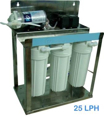 Global water Systems   We are dealers of RO water purifier . We  are in Mogappair . we are the one of the best outstanding dealers in this Area . we deal with Domestic water purifiers and also RO plants as 25 LPH, 50 LPH, 250 LPH, 500 LPH , 1000 LPH .