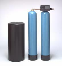 Global water  systems   We  have also done many projects like IRF Iron removal Filter .  water softener . ACF   Activated Carbon Filter. as per the requirements of the Customer.