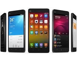 Looking for a Mobile Phone, we have Latest Mobile Phones from all brands at best prices, Mobiles, Smartphones, CDMA Mobile, Sony Mobile Phones, New Mobile Phones and Latest Phones for you at Best Online Deals. Visit us......http://www.dealsdrum.com/Shop/Product/1/134/137/mobiles_and_accessories