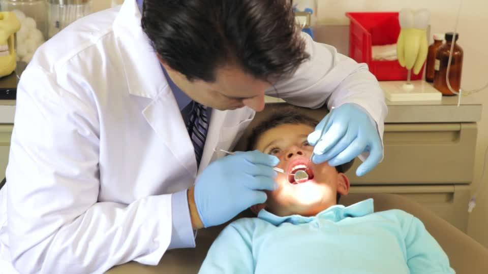 FILLINGS & ROOT CANAL TREATMENT A Filling is material that fills the opening that's left after a decayed portion of a tooth has been removed. Fillings fall into three categories: amalgam, composite and GIC. 1) Amalgam Fillings use an alloy (mixture) of mercury and other metals (such as silver, copper or tin) that is carved and contoured after placement in the tooth. 2) Composite Fillings use a composite made of minute glass or ceramic particles that are mixed into a gel-like substance. The color of the substance is similar to that of a tooth. After it is applied to the tooth, the composite is hardened using a light that causes it to solidify almost instantly. 3) GIC Fillings use a gel-like composite (mixture) made of minute glass particles. After it is applied to the tooth, it sets within five to 10 minutes. The composite bonds to the tooth and releases fluoride into the tooth for a period of time. Root canal treatment (RCT) involves the removal of inflamed or diseased pulp from inside the tooth, in order to save the tooth. After the RCT, the patient must return for the placement of a crown. The crown strengthens the tooth and offers a seal that keeps contaminants out, thereby preventing the need for another RCT. Root Canal Treatment in Vinod Nagar . Root Canal Treatment in Patparganj . Root canal Treatment in Mayur vihar