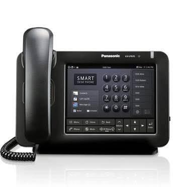 Panasonic , The Worlds Best IP Telecom and IP Camera Solutions. Best Choice of IP Telephony and Digital Key Telephone Systems in Mumbai City.