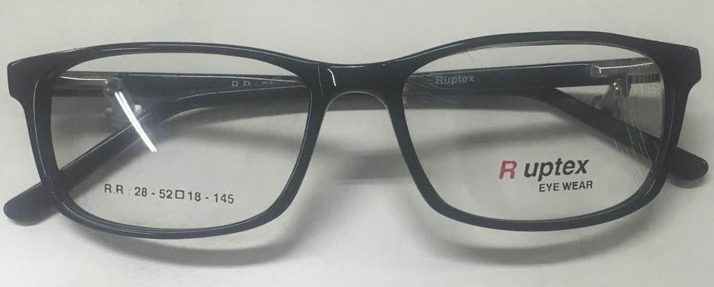 BB CODE = 005  PRICE = 1500 INR   Full shell frame in black and we have all colours.. All aged can use  - by BLUE BAY OPTICS, Chennai
