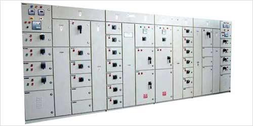 Electrical Panel Board Fabrication, Electrical Design, Electrical Wiring, PLC Design and Programming at very Competitive price and Highest Standard