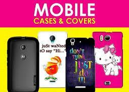 MOBILE COVERS Super Deals on Mobile Accessories Online are you interested for Mobile Covers Online we have the latest Mobile Cases and Covers. Choose from the large range of Mobile Covers, Phone Covers, Mobile Cases, Phone Cases, get the best deal for Phone Covers Online. Visit US.... http://www.dealsdrum.com/Shop/Product/1/134/137/mobiles_and_accessories